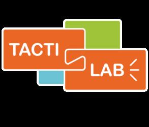 FabLab Tactilab
